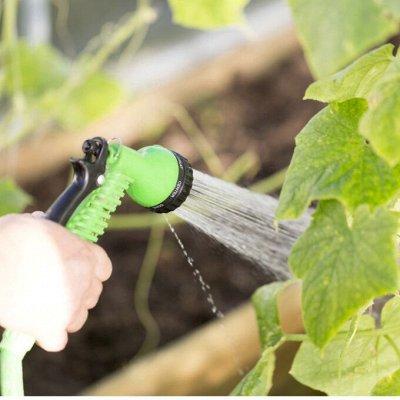 Для садоводов и огородников-10.✔Всё нужное для дачи! — Для полива и опрыскивания — Садовый инвентарь