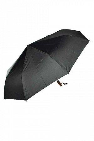 Зонт муж. Style 1536 полный автомат семейный