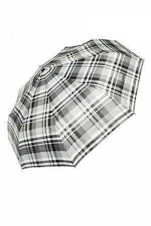 Зонт муж. Universal K515-2 полный автомат