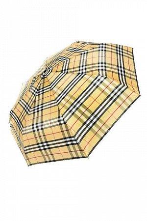 Зонт муж. Universal K4-4 полный автомат