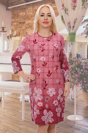 Платье 3599