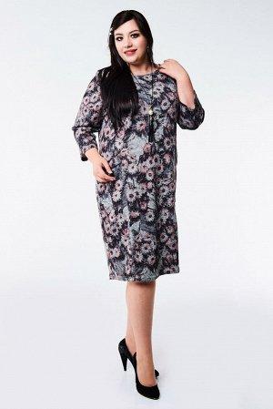 Платье 5Пл73