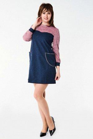 Платье 5Пл69
