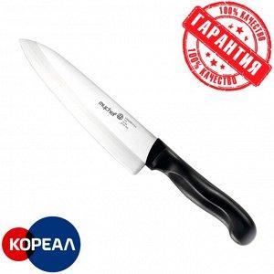 "Кухонный нож DORCO Mychef Basic 7"" 182"