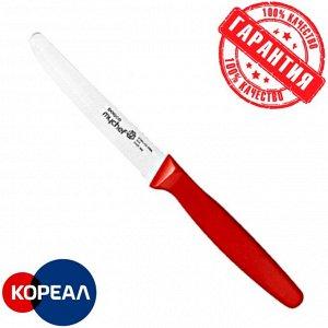 Нож кухонный компактный DORCO Mychef DKS6131-113
