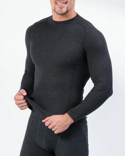 MarkFormelle-23. Белорусский бренд Качественной одежды — Термобелье для мужчин — Белье и пляжная мода