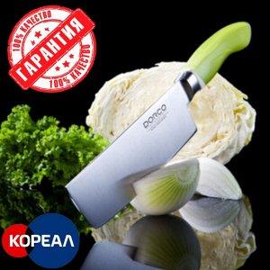 """Кухонный нож DORCO Mychef Interior 6.5"""" 170"""