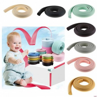 Baby Shop! Все в наличии!Новое Поступление-Школьная Одежда! — Детская Безопасность — Интерьер и декор