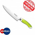 """Кухонный нож DORCO Mychef Interior 8"""" 200"""