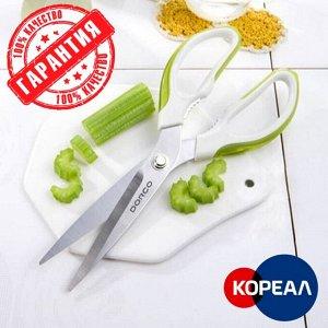 Кухонные ножницы DORCO Mychef Interior Scissors 110S