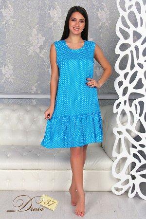 Платье «Кворис»