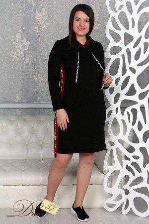 Платье «Клавдия»