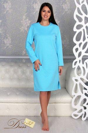 Платье «Дикая мята»