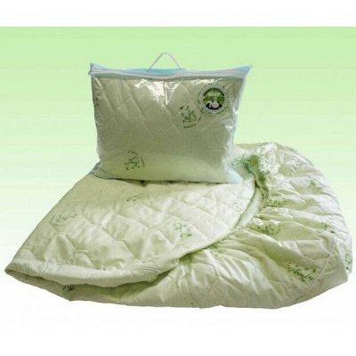Ивановский текстиль - любимая! Новогодняя коллекция! — Подушки и одеяла - Наматрасники — Наматрасники