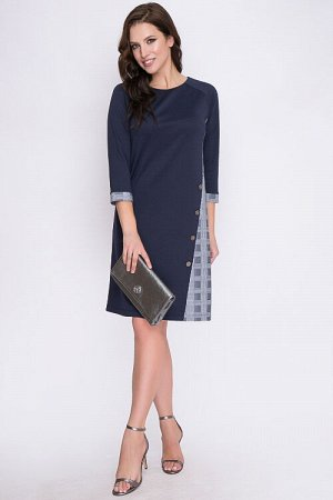 Платье 7816