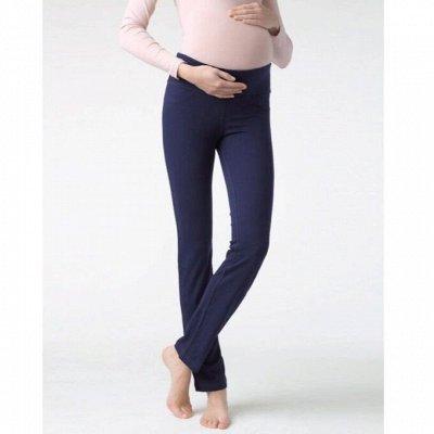 СONTЕ!🌺Ваши колготки и носки! Колготки от 76 руб.!  — Леггинсы для беременных — Леггинсы и лосины