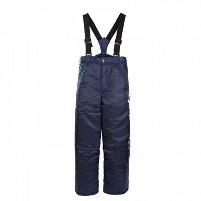 🌞VEST - зима близко! Верхняя одежда для наших деток!🌞   — Полукомбинезоны — Верхняя одежда
