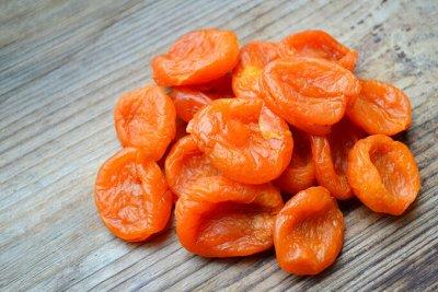Орехи, сухофрукты, цукаты.  — Фрукты и ягоды сушено-вяленые  — Сухофрукты