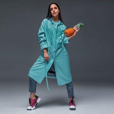 YAV*SKY 61 Огромные скидки на осень и новинки л/о 2020  — Верхняя одежда ! NEW куртки-одеяла, шубки экомех! — Одежда