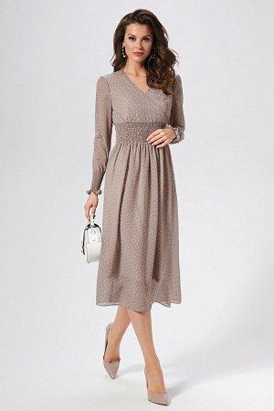 Платье Sale