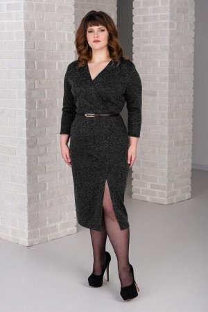 Платье, арт. 0266-11