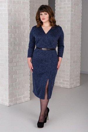 Платье, арт. 0266-09