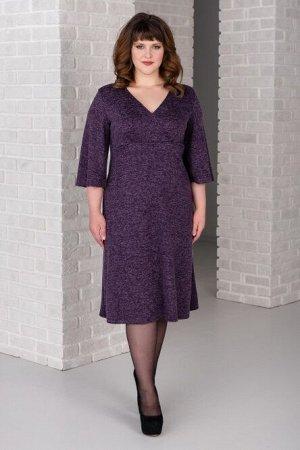 Платье, арт. 0265-66