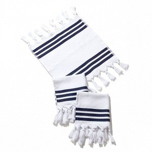 Набор полотенец (3 шт.)