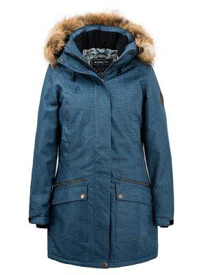 Куртка женская AZIMUTH B8324 color:40