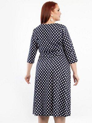 Платье 0164-2