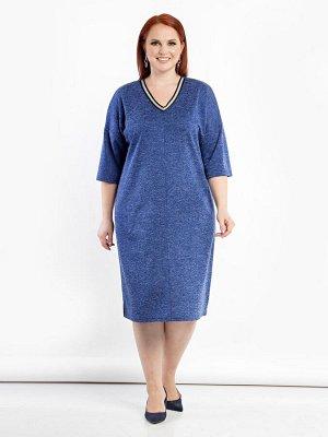 Платье 0141-6