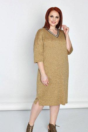 Платье 0141-5