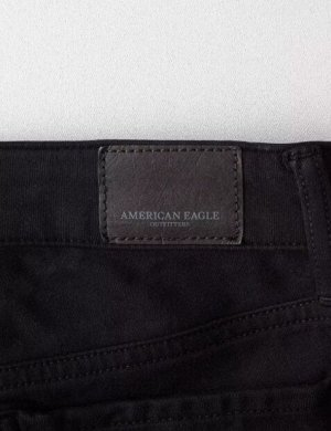 AE Knit X Jegging