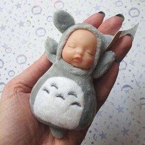 Малыш Тоторо