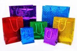 Скоро, скоро Новый год. Всё для праздника, игрушки, сувениры — Пакеты подарочные . Все размеры по 10 рублей!!! — Все для Нового года