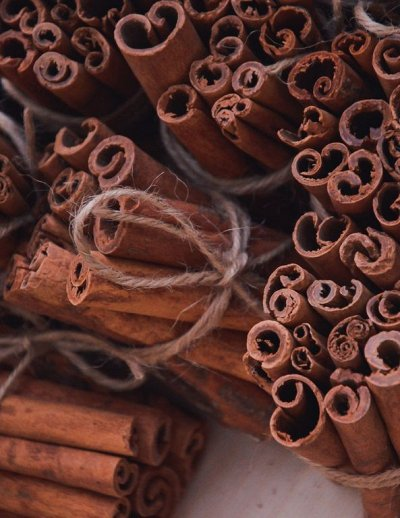 Лазовский вкусный мёд для Вас. Чай Да Травы для Ваших родных — Пряности и специи 100г