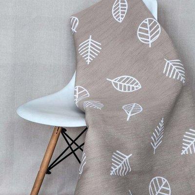 Байковые одеяла из 100% хлопка по самым низким ценам! — Хлопковые покрывала — Пледы и покрывала