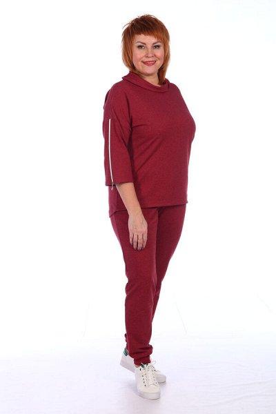Iv-capriz, Иваново -пижамы, костюмы для дома — В наличии — Одежда