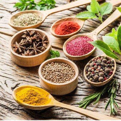 ✔️Овощной бум. ✔️Приправы, овощные смеси, каши, чаи, супы.  — РЕКОМЕНДУЮ! Свежие приправы и специи — Универсальные