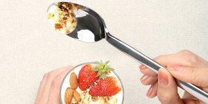 Набор ложек Huo Hou 4-Piece Set of Spoon 4 шт