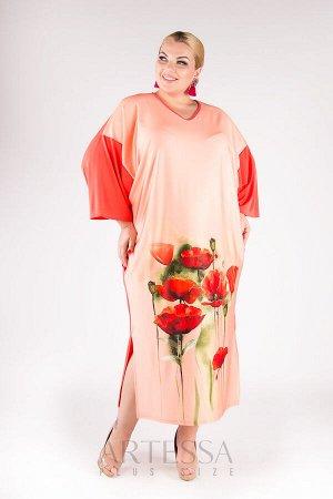 Платье PP02807MAK33
