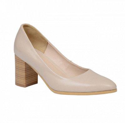 №45=✦NbN shoes✦ Обувь С-Петербург. Натуральная кожа 34-43р◄╝ — Туфли — Туфли