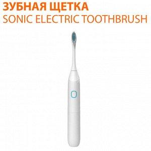 Электрическая зубная щетка Sonic Electric toothbrush