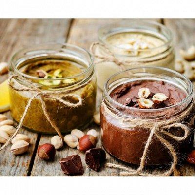 ❤ППшницам, вегетарианцам, сыроедам. Продукты для стройности — Урбечи. Кокосовый крем. — Орехи, сухофрукты, чипсы