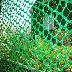 Нужная покупка👍  — Сетка разная+Газон искуственный — Садовый инвентарь