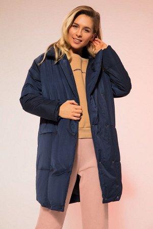 Куртка женская марки LaVela, отличное качество по распродажной цене