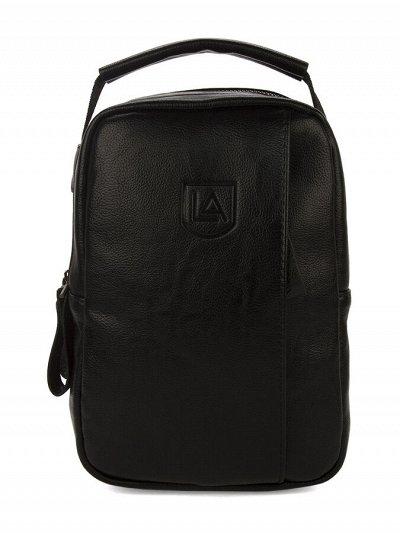 LA*CCO*MA - 5. Твоя любимая сумка здесь! 5 ⭐  — Мужские сумки через плечо — Сумки через плечо