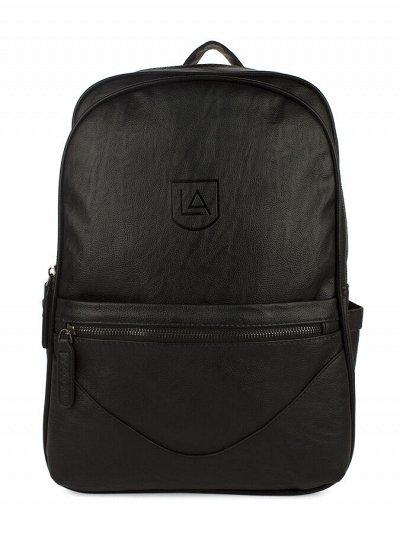LA*CCO*MA - 4. Твоя любимая сумка здесь!  — Рюкзаки мужские — Рюкзаки и портфели