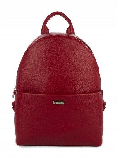 LA*CCO*MA - 5. Твоя любимая сумка здесь! 5 ⭐