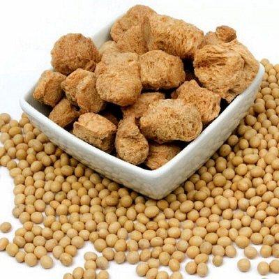 ❤ППшницам, вегетарианцам, сыроедам. Продукты для стройности — Продукты из сои. Новинки — Диетические продукты